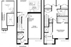 Shoreview Place - Rosemont Homes Inc.